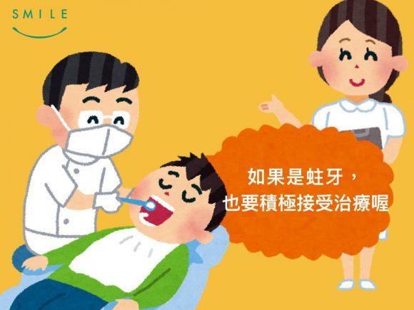 蒔美牙齒保健常識補完牙為什麼會牙齒痠痛呢-6-580x435