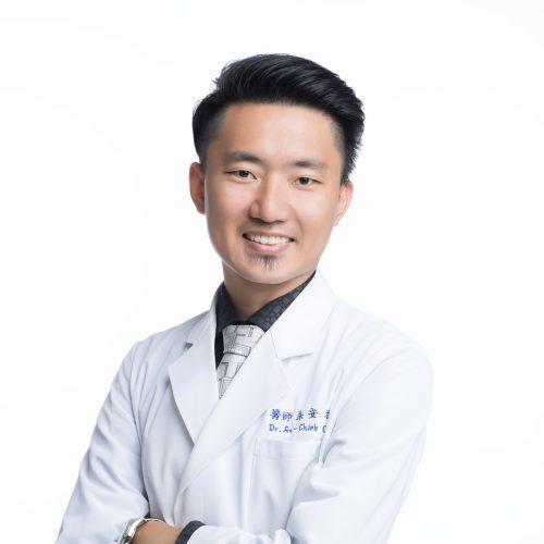 朱安捷醫師-Dr-An-Chieh-Chu-500x500-1