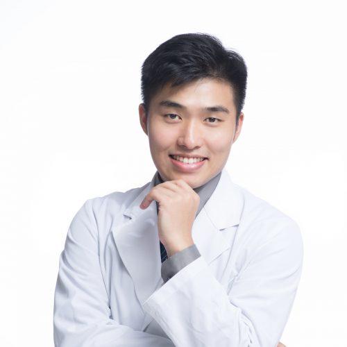 柯瑾諭醫師-Dr-Chin-Yu-Ko-500x500