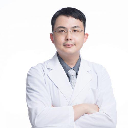 盧奎聿醫師-Dr-Kuei-Yu-Lu-500x500