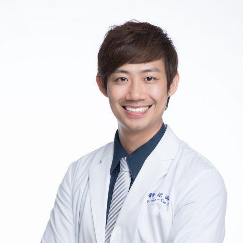 紀皓雲醫師-Dr-Hao-Yun-Chi-500x500