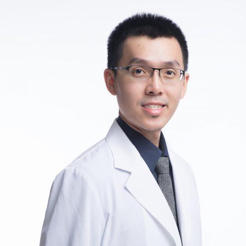 許庭豪醫師-Dr-Ting-Hao-Hsu-500x500