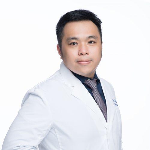 賴泓璋醫師-Dr-Hung-Chang-Lai-500x500