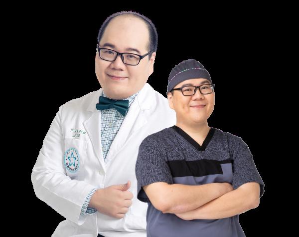 醫師介紹 (2)