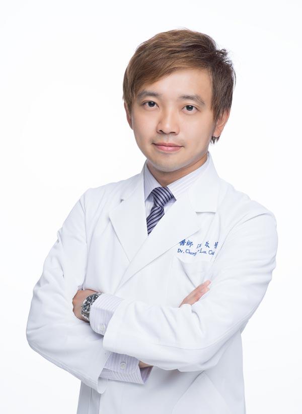 江政倫醫師-Dr-Cheng-Lun-Chiang-2