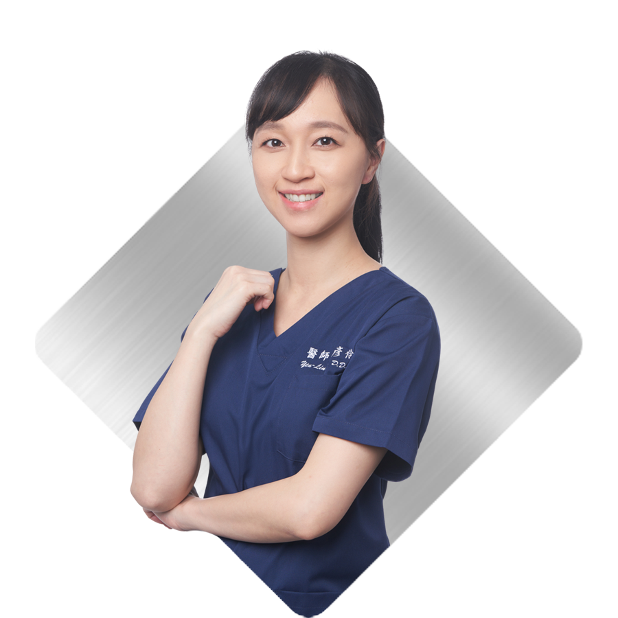 醫師首頁牌-小林醫師 (1)