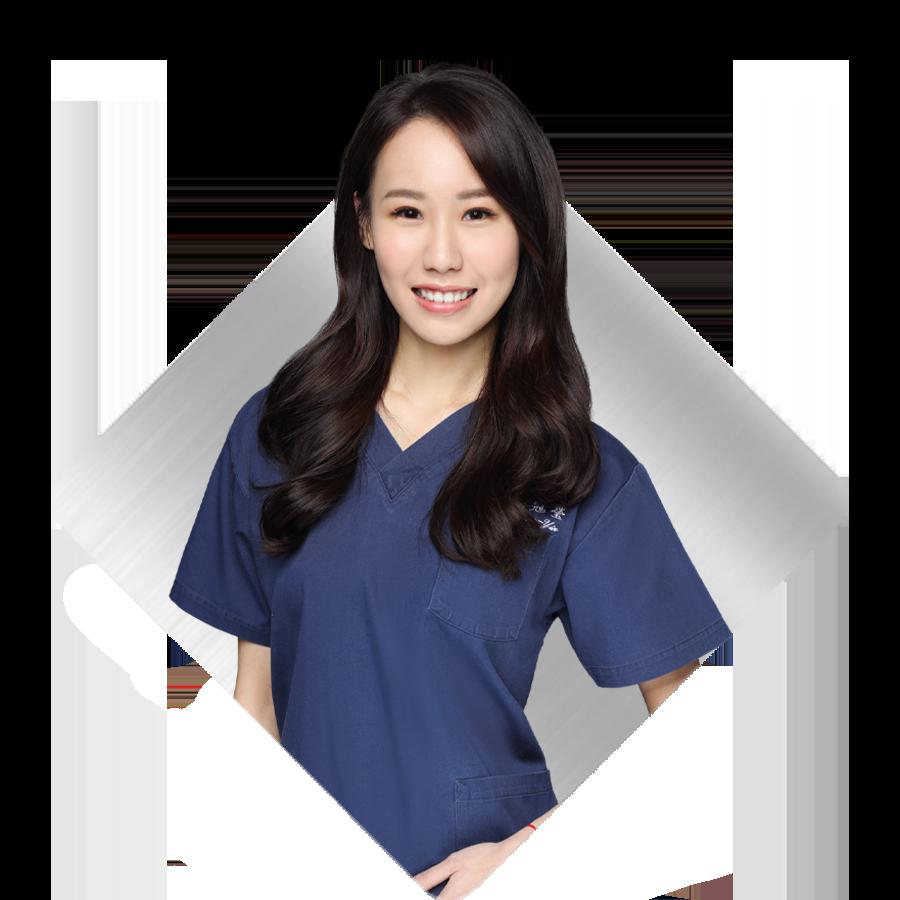 醫師首頁牌-李醫師(4)