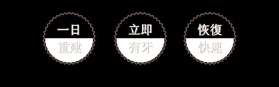 Ao4官網封面 (1)